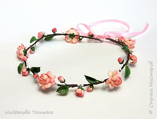 Мои цветочки )))))))) фото 5