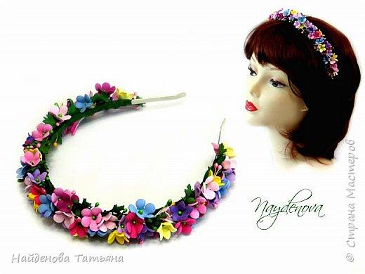Мои цветочки )))))))) фото 2
