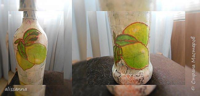 Доброе время суток...жители Страны...Вот такие две штучки у меня получились...))))))) пригодились для подарка....))) Посмотрим поближе...))))) фото 5