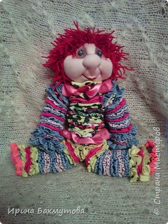 Веселый озорной клоун Василий ищет свой дом  фото 1