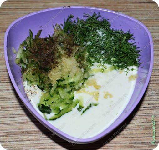 Рецепты соусов с простым набором ингредиентов  фото 8