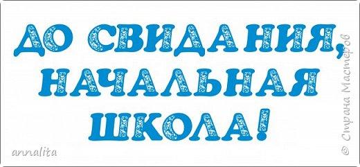 И снова я с резными буквами. По просьбе Инны Пышкиной (https://stranamasterov.ru/user/115861) для ее сайта Картонкино я разработала буквы для начальной школы по аналогии с д/с (https://stranamasterov.ru/node/1033812). Шрифт оставила, но заменила составляющие элементы. фото 1