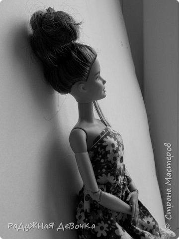Доброго времени суток дорогие жители СМ!!! Сегодня мы с Эммой сдаем работу на замечательный конкурс от ♥♥♥Masha-Maruska♥♥♥) фото 9