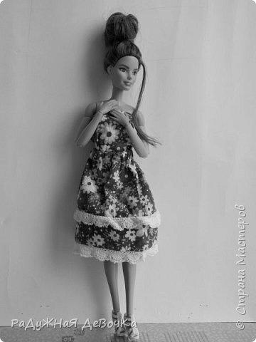 Доброго времени суток дорогие жители СМ!!! Сегодня мы с Эммой сдаем работу на замечательный конкурс от ♥♥♥Masha-Maruska♥♥♥) фото 7
