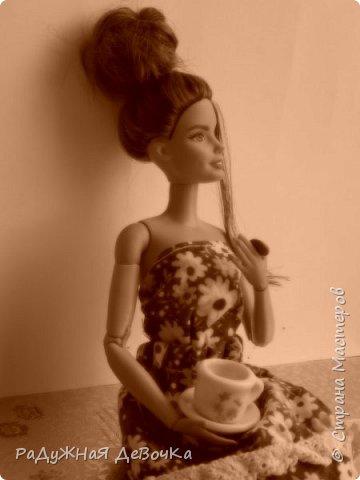 Доброго времени суток дорогие жители СМ!!! Сегодня мы с Эммой сдаем работу на замечательный конкурс от ♥♥♥Masha-Maruska♥♥♥) фото 6