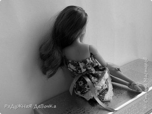 Доброго времени суток дорогие жители СМ!!! Сегодня мы с Эммой сдаем работу на замечательный конкурс от ♥♥♥Masha-Maruska♥♥♥) фото 4