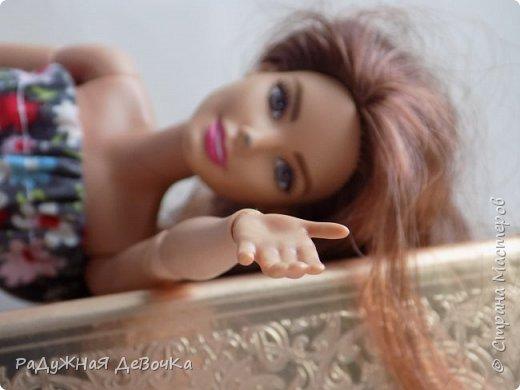 Доброго времени суток дорогие жители СМ!!! Сегодня мы с Эммой сдаем работу на замечательный конкурс от ♥♥♥Masha-Maruska♥♥♥) фото 12