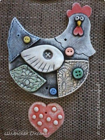 кот,просто кот с золотой рыбкой)))) фото 5