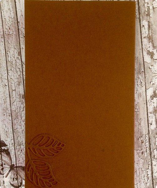 """Продолжаю посещать развивающий центр:) Летняя практика у меня:)  На этой неделе было два мастер-класса.  Открытка двойная """"Шоколад"""" и магнит """"Воздушный шар"""" Размер открытки 9Х15 см Кардсток, фольга, бумага для скрапбукинга. фото 29"""