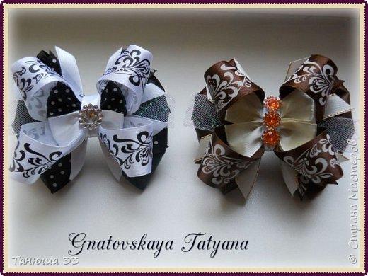 Резинки, повязки, украшение на гульку!!! фото 11