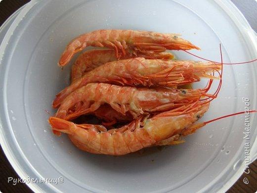 Всем доброго дня. Предлагаю вкусный, лёгкий способ приготовления рыбки, для тех кто раздобудет такую бумагу-гриль. фото 5