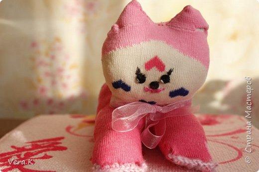 Котенок ... фото 1