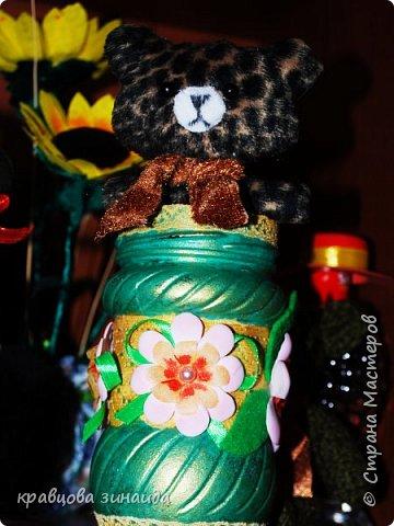 ДОБРЫЙ ДЕНЬ МОИ ДОРОГИЕ ДРУЗЬЯ ! сегодня я к вам  с цветами и вазочками, соседка отдала на лето мне две ОРХИДЕИ , ну как не сфотографировать такую красоту, полюбуемся  фото 5
