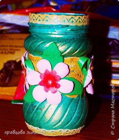 ДОБРЫЙ ДЕНЬ МОИ ДОРОГИЕ ДРУЗЬЯ ! сегодня я к вам  с цветами и вазочками, соседка отдала на лето мне две ОРХИДЕИ , ну как не сфотографировать такую красоту, полюбуемся  фото 6