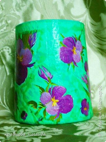 ДОБРЫЙ ДЕНЬ МОИ ДОРОГИЕ ДРУЗЬЯ ! сегодня я к вам  с цветами и вазочками, соседка отдала на лето мне две ОРХИДЕИ , ну как не сфотографировать такую красоту, полюбуемся  фото 7