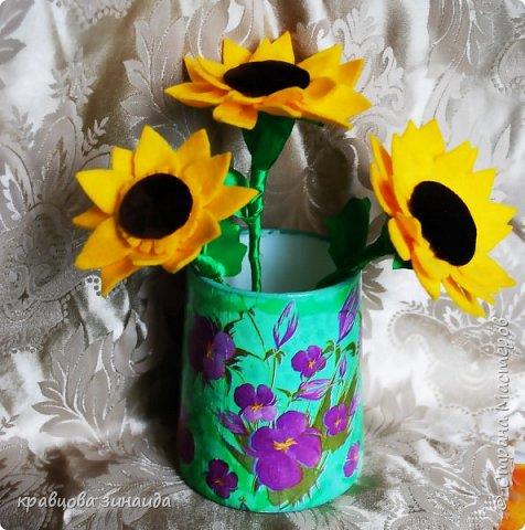 ДОБРЫЙ ДЕНЬ МОИ ДОРОГИЕ ДРУЗЬЯ ! сегодня я к вам  с цветами и вазочками, соседка отдала на лето мне две ОРХИДЕИ , ну как не сфотографировать такую красоту, полюбуемся  фото 9