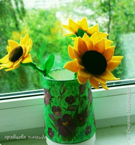 ДОБРЫЙ ДЕНЬ МОИ ДОРОГИЕ ДРУЗЬЯ ! сегодня я к вам  с цветами и вазочками, соседка отдала на лето мне две ОРХИДЕИ , ну как не сфотографировать такую красоту, полюбуемся  фото 10