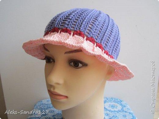 Шляпка ,Лимончик, фото 10