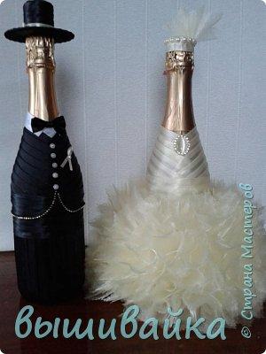 Подарочек для невесты фото 2