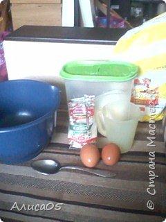 Здравствуйте! В этом рецепте я хочу показать,как сделать кокосовое печенье. Можно взять любую формочку,у мня это слоник. Вот как выглядят готовые печеньки. фото 2