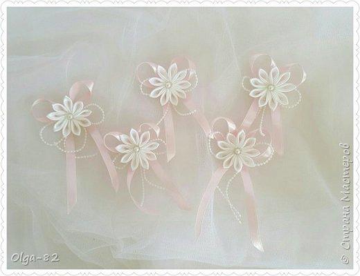 """Праздничный набор """"Нежность"""" фото 3"""