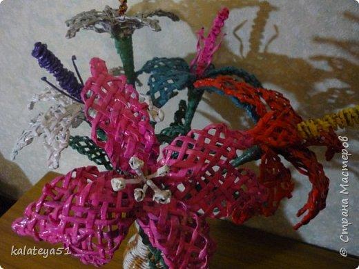 цветочные мотивы фото 4