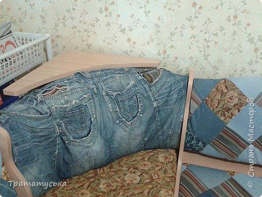 Открыточка для мамочки (это она в 17 лет!). фото 8