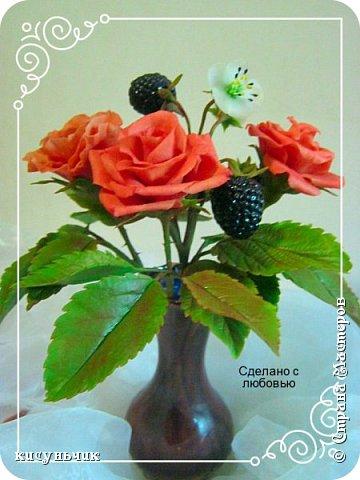 Подарок любимой подруженьке. фото 2