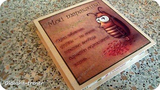 Наборчик шоколадок для девушек с юмором, и которые стремятся познакомится со своими тараканами в голове) фото 1