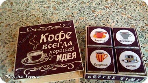 Кофе всегда хорошая идея ヅ фото 5