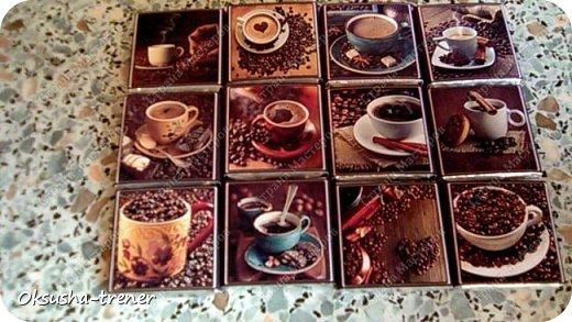 Кофе всегда хорошая идея ヅ фото 13