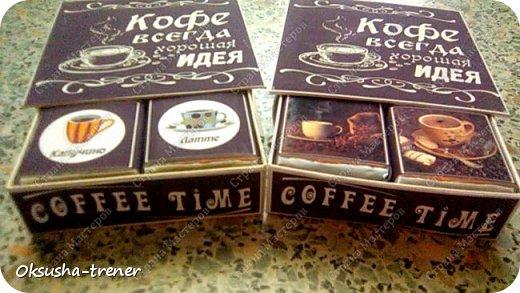 Кофе всегда хорошая идея ヅ фото 16