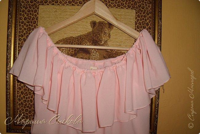 В последнее время меня завалили заказами на платья!  И все такие разные! фото 6