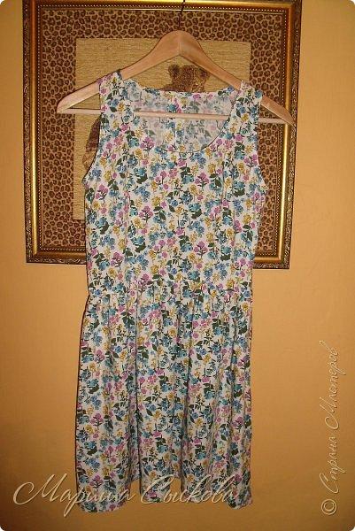 В последнее время меня завалили заказами на платья!  И все такие разные! фото 21