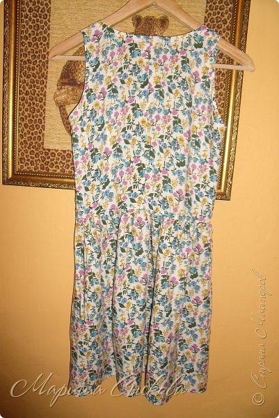 В последнее время меня завалили заказами на платья!  И все такие разные! фото 22