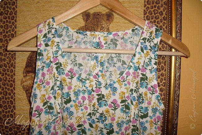 В последнее время меня завалили заказами на платья!  И все такие разные! фото 23