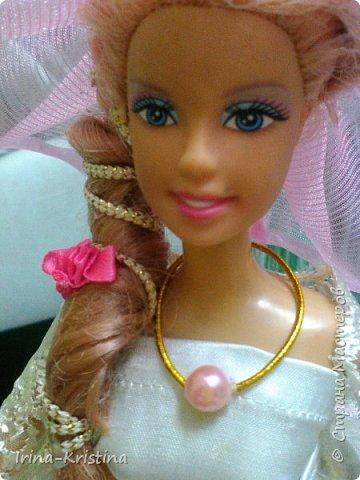 Кукла-шкатулка фото 30