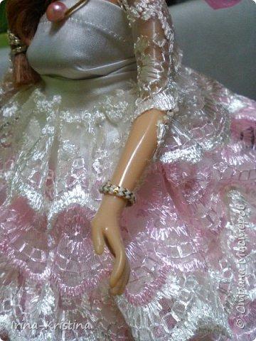 Кукла-шкатулка фото 28