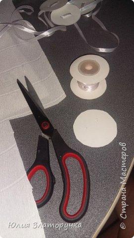 вот такие банты я делала на девичник для моей подржки. Кто носил их на груди,кто на поясе... фото 3