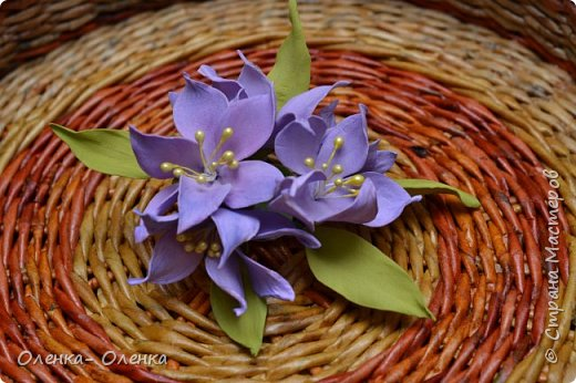 Цветочное ассорти фото 1