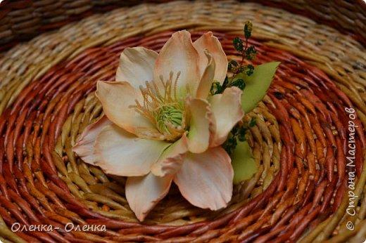 Цветочное ассорти фото 2