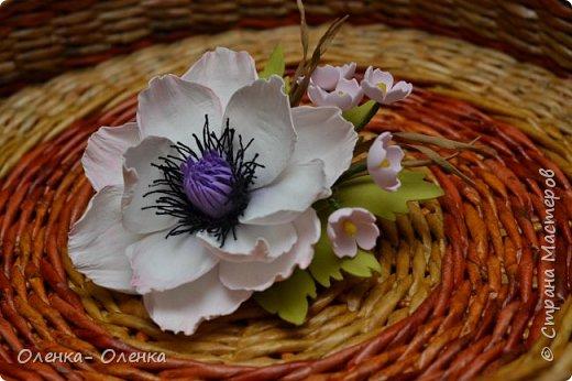 Цветочное ассорти фото 3