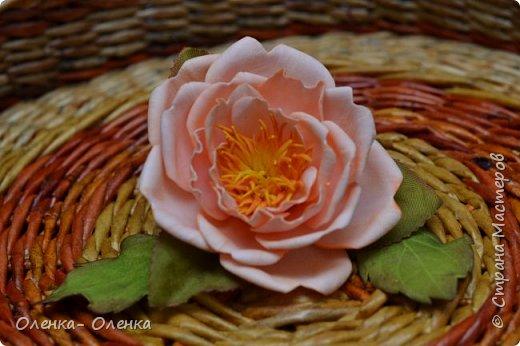 Цветочное ассорти фото 5