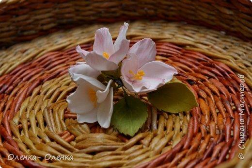 Цветочное ассорти фото 10