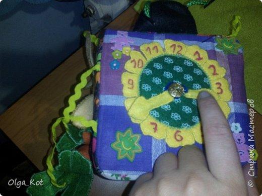 Вот и готовы мои кубики к Дню Рождения доченьки.  фото 22