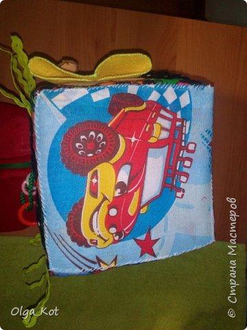 Вот и готовы мои кубики к Дню Рождения доченьки.  фото 32