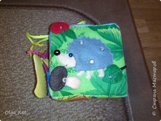 Вот и готовы мои кубики к Дню Рождения доченьки.  фото 37