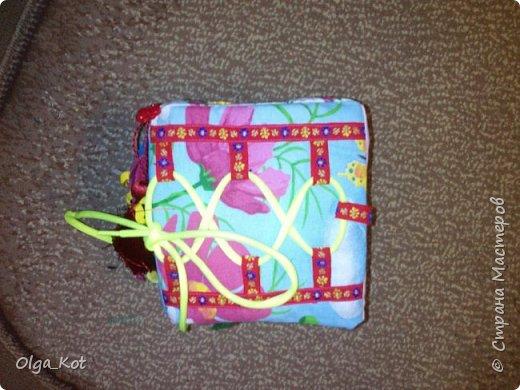 Вот и готовы мои кубики к Дню Рождения доченьки.  фото 39