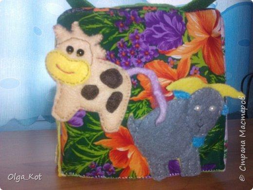 Вот и готовы мои кубики к Дню Рождения доченьки.  фото 45