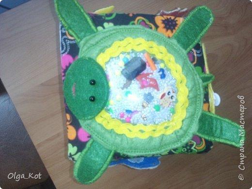 Вот и готовы мои кубики к Дню Рождения доченьки.  фото 41